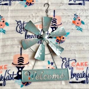 Other - 🌿 Farmhouse Wall Hanging Decor 🌿